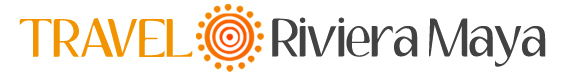 travel riviera maya logo