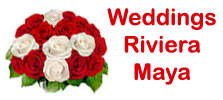 weddings riviera maya playa del carmen
